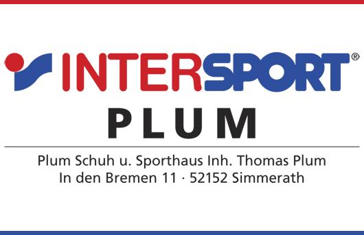 Intersport-Plum.de - Plum Schuh- & Sporthaus