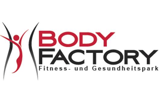 BodyFactory-eifel.de - Fitness- und Gesundheitspark