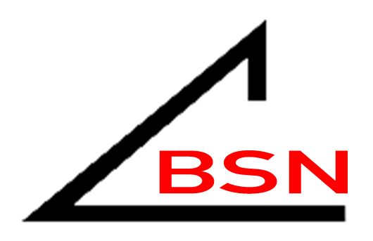 BSN-Therm.de - BSN Thermprozesstechnik
