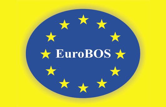 eurobos.de - KOMMUNIKATIONSTECHNIK für Feuerwehren, Rettungsdienste und Hilfsorganisationen