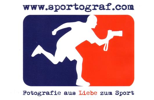 Sportograf.com - Fotografie aus Liebe zum Sport